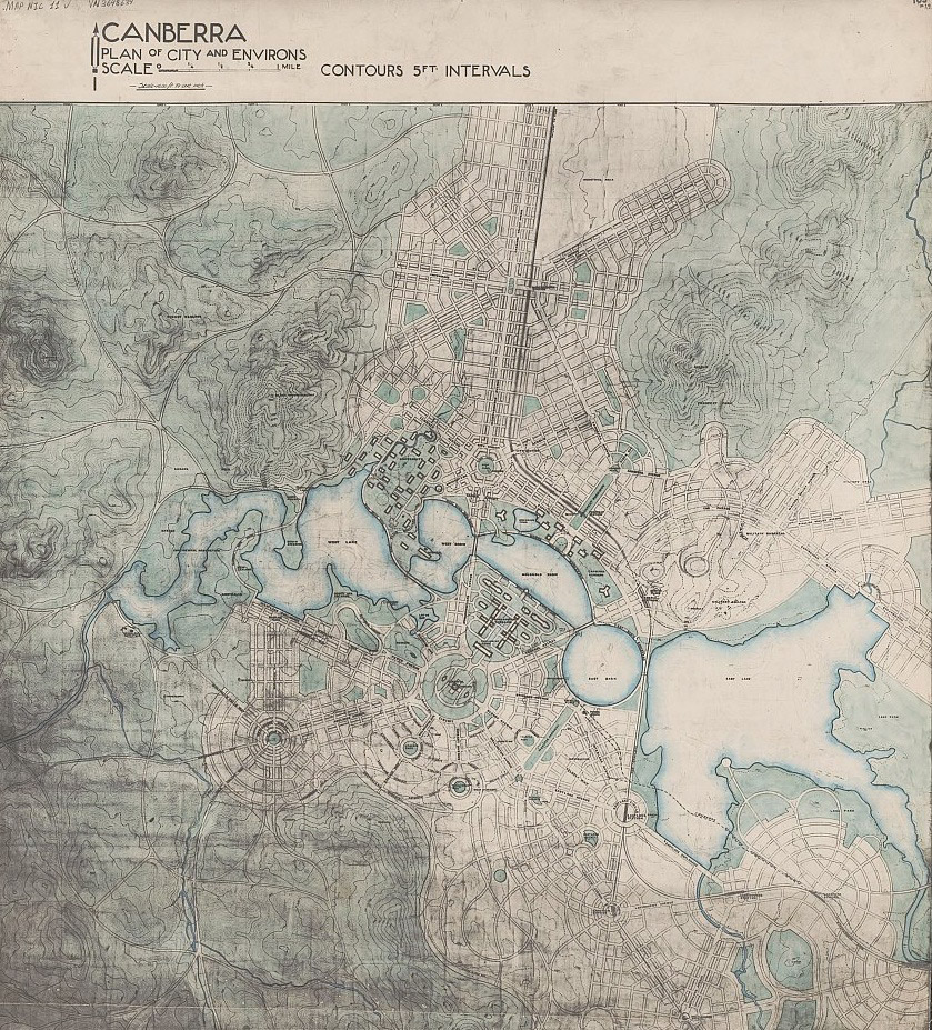 Canberra-Plan-of-City-and-Environs-ca-1916